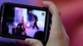 BIHAR: दुल्हन बनने से पहले युवती का अश्लील वीडियाे वायरल,हथियार के बल पर मोबाइल से बनाया अश्लील वीडियो