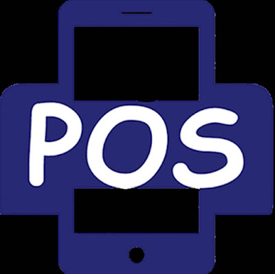Using the DigiPOS Credit and Bill Payment App