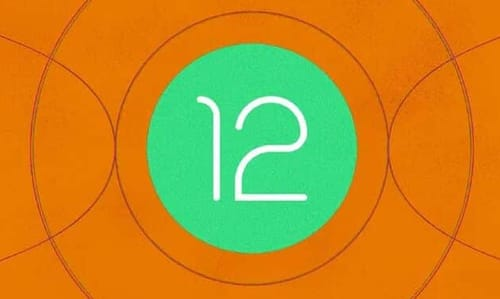 Google Android 12 could release on October 4th