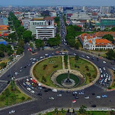 Daftar Rumah Sakit Di Semarang Lengkap Dengan Alamat & Nomor Telepon
