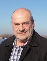 Атанас Дюлгеров