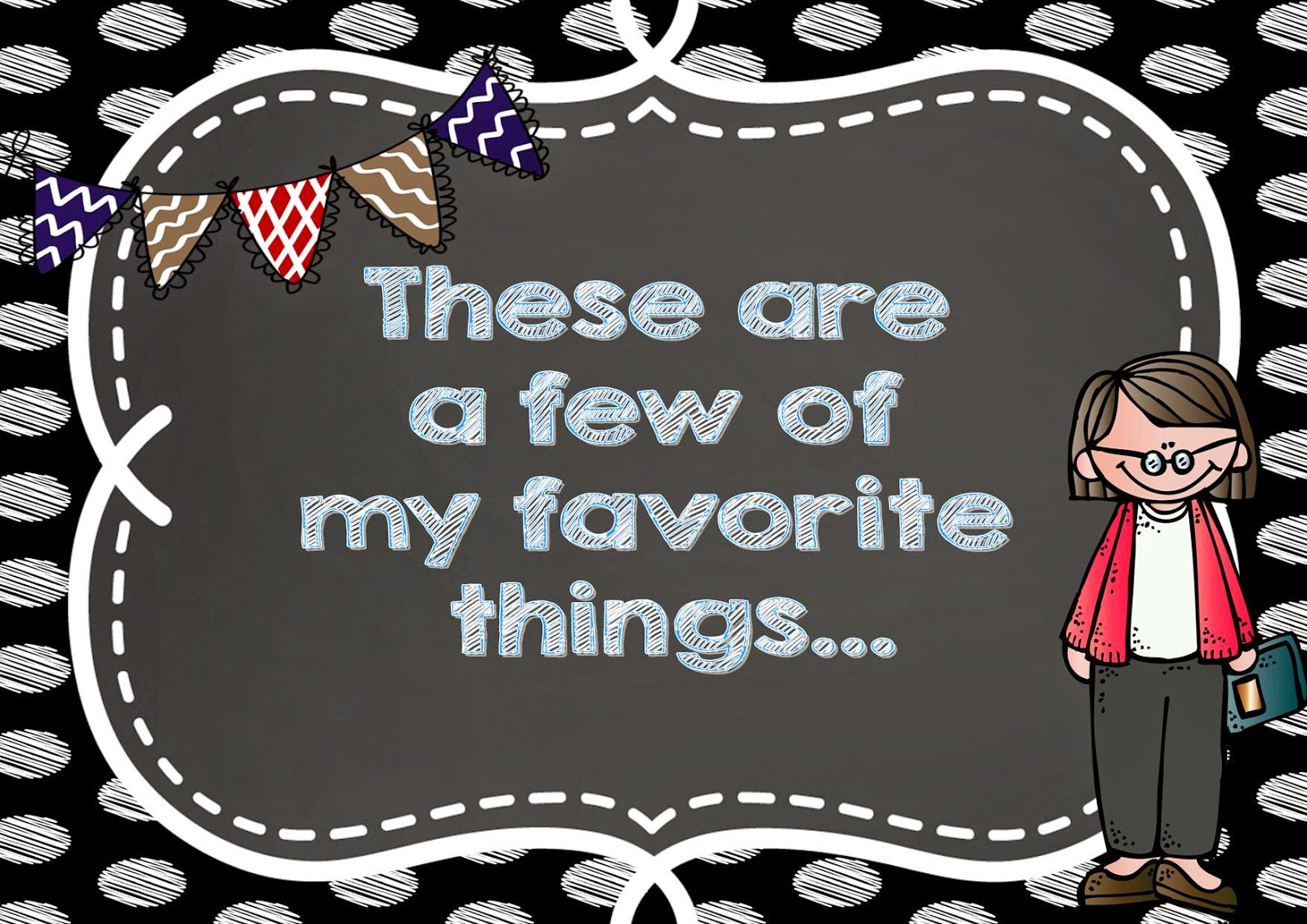 Mrs Lowes Kindergarten Korner These Are A Few Of My