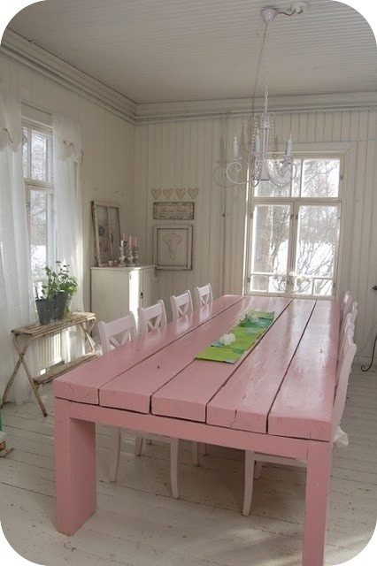 Get it in pink - Everything pink: A gorgeous large pink ...
