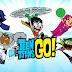 Teen Titans Go! Season 1 Hindi Episodes Download(720P)