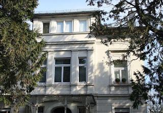 Sonnenberger Strasse 33, Wiesbaden (From Wikimedia)