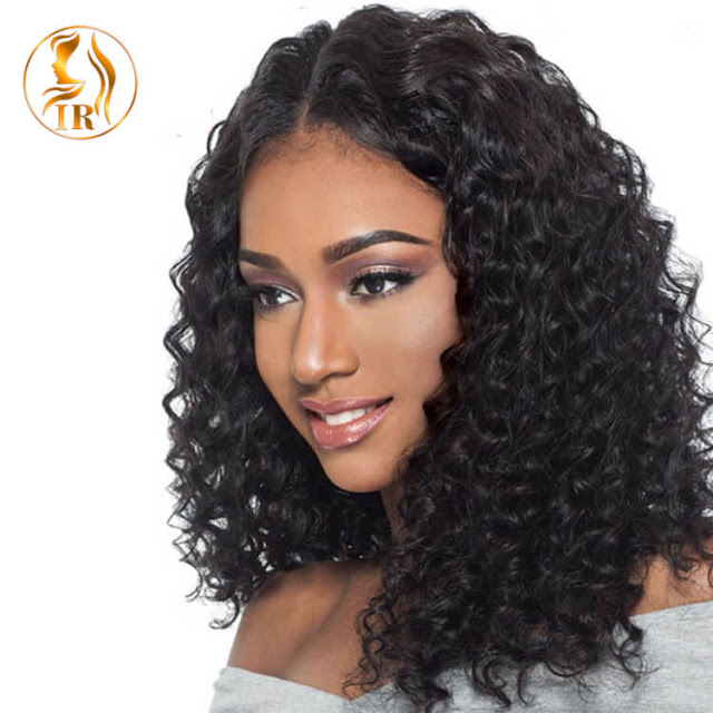 https://www.irhair.com/deep-wave-150-lace-front-wigs-natural-color-virgin-remy-hair-weave.html