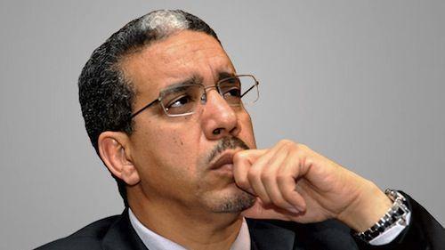 """تارودانت24  __  رباح بالمضيق لترقيع شعبية """"البيجيدي"""" خلال الانتخابات"""