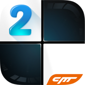 Piano Tiles 2™ APK unlimited