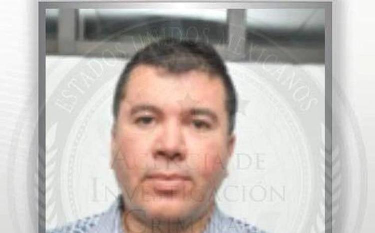 """Juez federal frena por segunda ocasión extradición de Abigael Valencia """"El Cuini"""" a EEUU: acusado por asociación criminal, narcotráfico y lavado de dinero"""