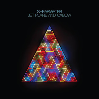 https://shearwater.bandcamp.com/album/jet-plane-and-oxbow