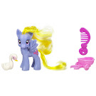 My Little Pony Single Wave 2 Lily Blossom Brushable Pony