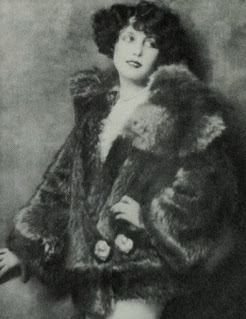 Mary Mulhern