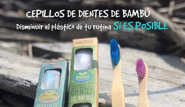 biocare-cepillo-dientes-bambu