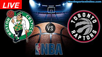 Boston-Celtics-vs-Toronto-Raptors