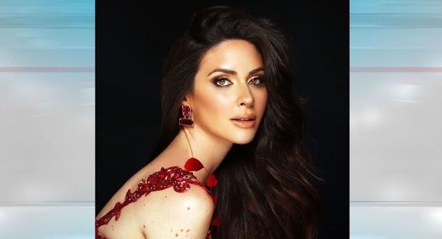 Cobertura especial Miss Universe Wapa