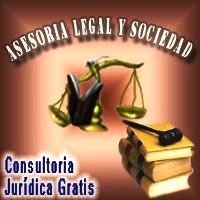 Asesoría Legal Gratis
