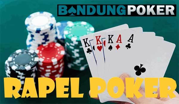 Jiwa Nasionalisme Dalam Server Idn Poker Online Terpercaya Rapel Poker