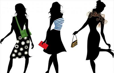 modanin-ruhu-yeniden-canlaniyor