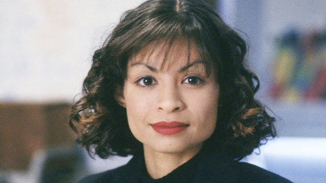Vanessa Marquez (ER Actress) Bio, Wiki, Age. Shot Dead by Cops Bodycam Video, Family, Career