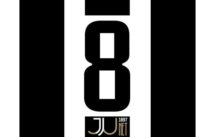 Juventus: Historija u crno-bijelom Adama Digbya, poglavlje VIII
