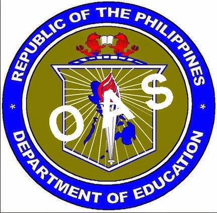 Department Of Education