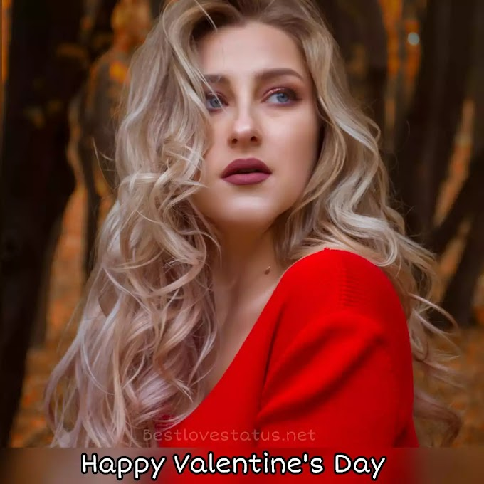 Write a Valentine Message & Famous Valentine Quotes