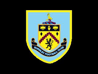 Sejarah Burnley