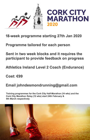 https://corkrunning.blogspot.com/2020/01/18-week-programme-for-2020-cork-city.html