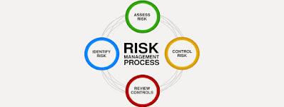 Apa itu manajemen risiko ?