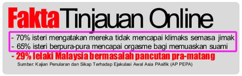 obat orgasme wanita perangsang wanita tokcer minilove gel