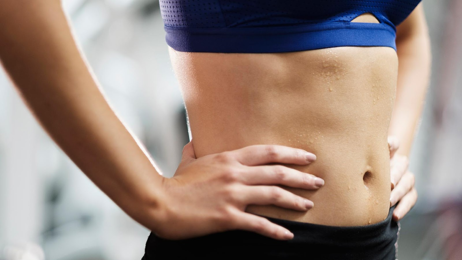 Lose weight ephedrine image 7