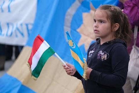 A román külügyminisztérium ellenzi, hogy a kisebbségvédelmi polgári kezdeményezéssel kiterjesszék az EU hatásköreit