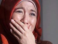 Curhat Istri yang Dikasih Rp800 Ribu Per Bulan tapi Tak Cukup Lalu Dimusuhi Suami