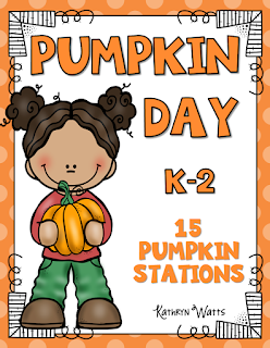 https://www.teacherspayteachers.com/Product/Pumpkin-Day-Activities-2166090