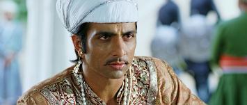 Download Jodhaa Akbar (2008) Full Movie Hindi 720p Bluray || Moviesbaba 1