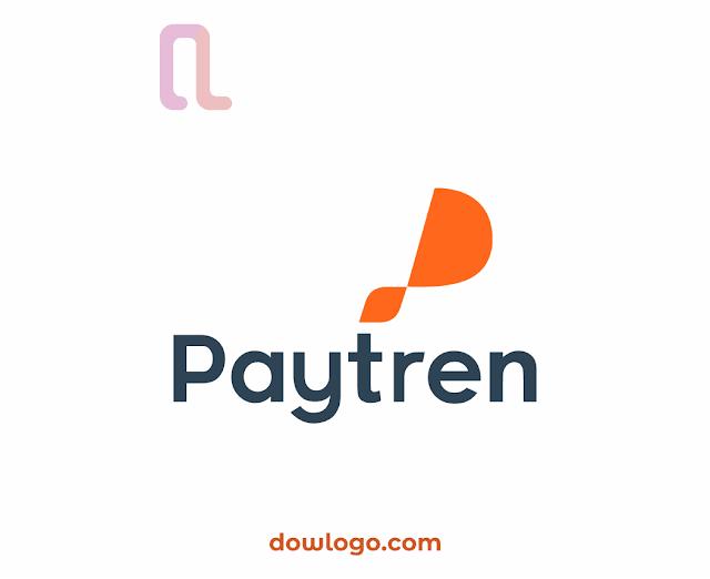 Logo Paytren 5.17 Vector Format CDR, PNG