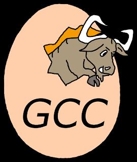 gcc 4.7