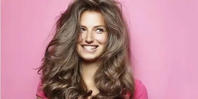 طرق لتطويل الشعر بسرعة جدا لجميع الأعمار