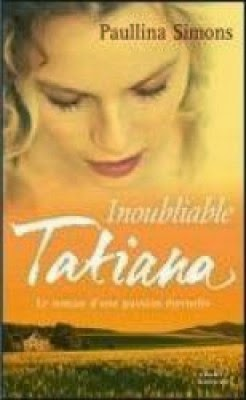 http://lachroniquedespassions.blogspot.fr/2014/07/tatiana-tome-3-inoubliable-tatiana.html