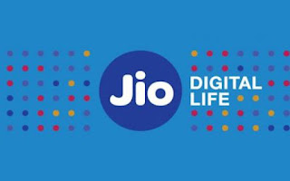 All 'New Jio Sim Offer' 2019 - 574 GB DATA for 365 Days, Starting From 149
