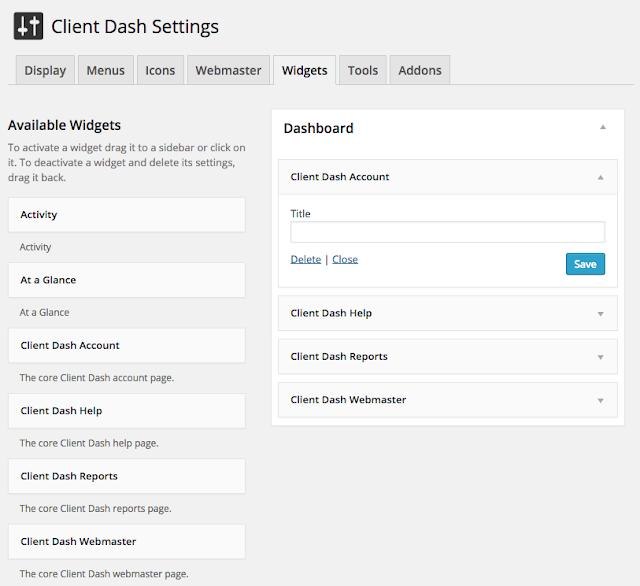 client-dashboard-wordpress-plugin