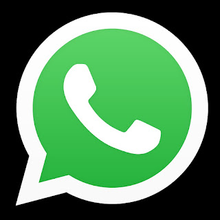 whatsapp security features,whatsapp news in hindi,whatsapp reply to message in group,government notice to whatsapp