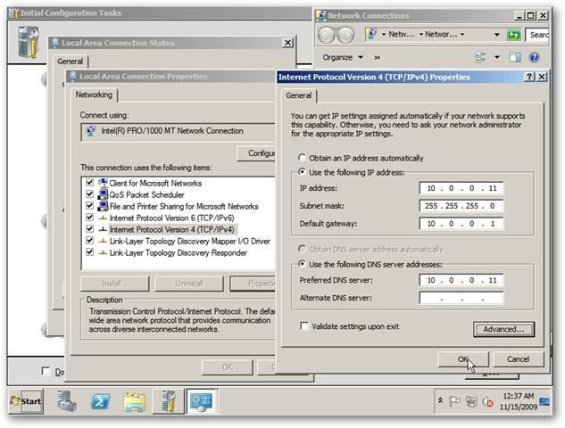 <b>Malwarebytes</b>' <b>Anti</b>-<b>Malware</b> 1.32 MultiLang <b>Portable</b> »…