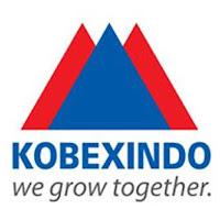 Payung Promosi  PT Kobexindo