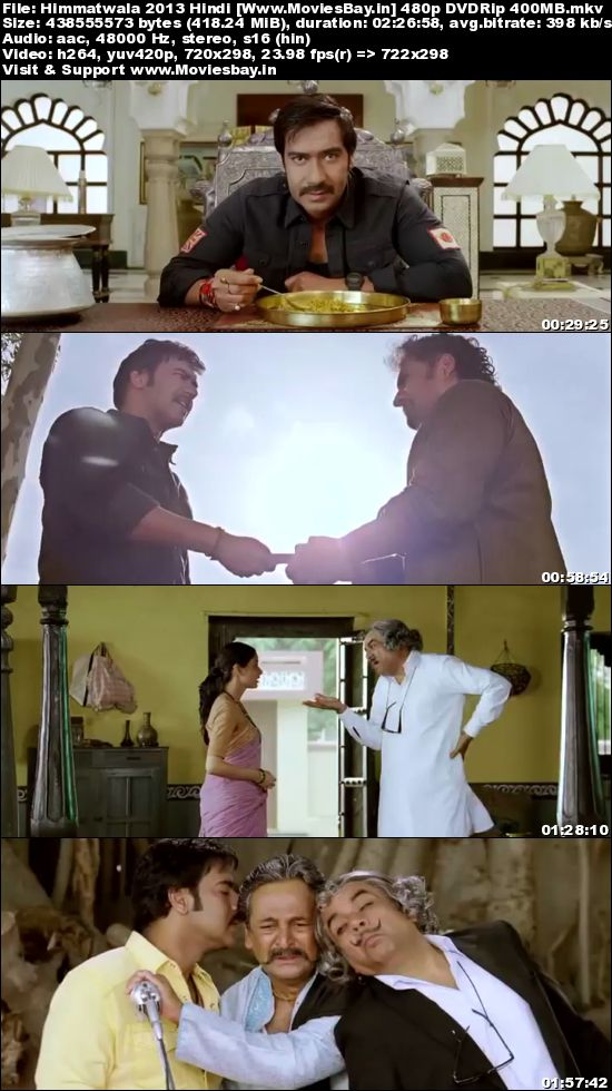 Himmatwala+2013+Hindi+%5BWww.MoviesBay.i