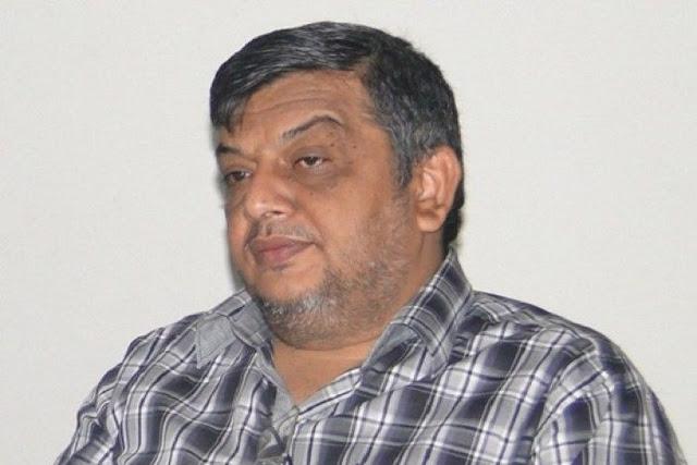 Ex-prefeito de Catolé do Rocha terá que devolver quase R$ 2 milhões após condenação