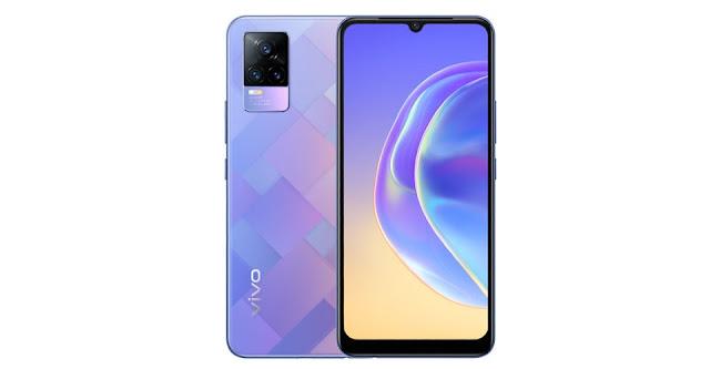 vivo-v21-se-5g-price-specs-mobile