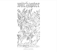 http://thesludgelord.blogspot.co.uk/2017/04/review-witchapter-spellcaster-ep.html