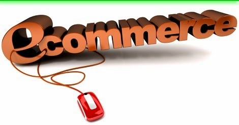 top seo tips for e-commerce