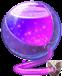 Cara Mendapatkan Pet Mandragora di Ragnarok Mobile Eternal Love